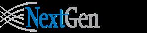 NextGenLogo_700x160_102611