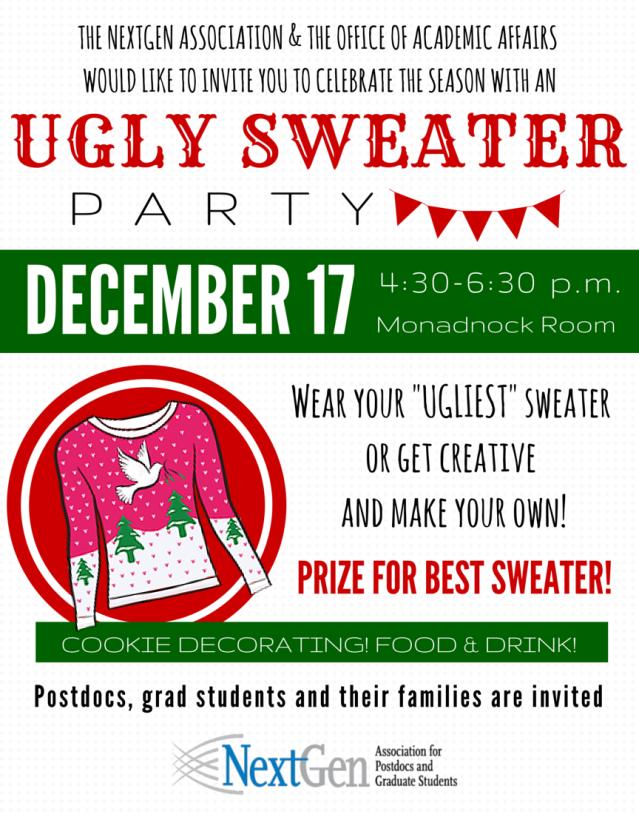 NGA_UglySweaterParty